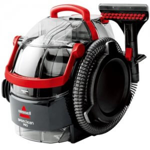 Bissell Nettoyeur SpotClean Pro