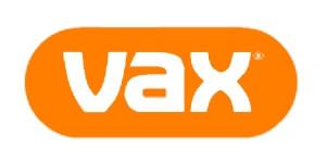 aspirateur vax