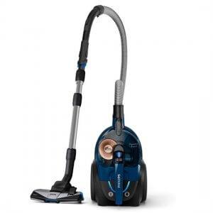 aspirateur sans sac Philips PowerPro Expert FC974509