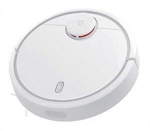 aspirateur Xiaomi Vacuum Cleaner
