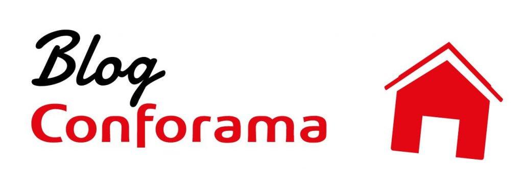 Blog Conforama