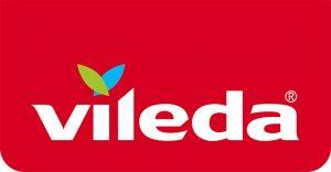Aspirateur Vileda