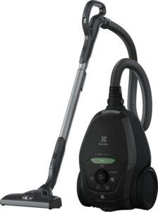 Aspirateur Electrolux Pure D8