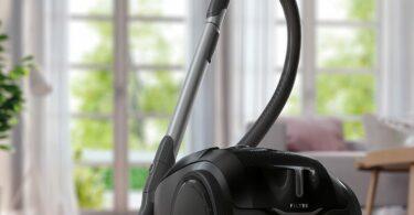 Aspirateur Electrolux Pure D9