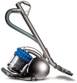 Dyson DC52ALL Muscle