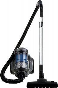 aspirateur multi-cyclonique de AmazonBasics