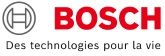 aspirateurs Bosch