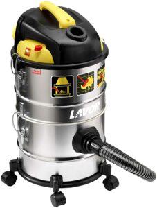 aspirateur à cendres professionnel Lavor