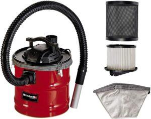 aspirateur de cendres TC-AV 1618 2351660 de Einhell