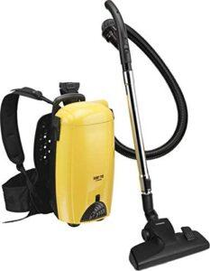aspirateur dorsal 16420259 de Melissa