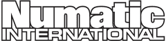 aspirateurs Numatic