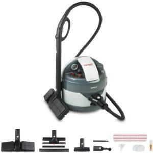 nettoyeur vapeur Eco Pro 3.0 PTEU0260 de Polti